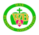 WBA logo colour copy.jpg
