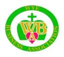 WBA logo colour copy.jpg